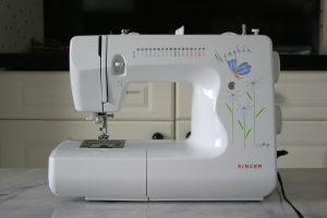 Mejor máquina coser 2021 calidad precio