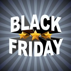 Conga 6090 Black Friday