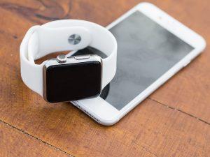 Mejor Smartwatch calidad precio 2021