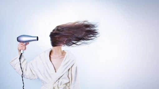 Mejor secador de pelo 2020