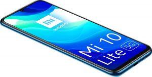 Xiaomi Mi 10 Lite 5G Vs Redmi Note 9 Pro