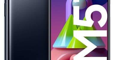 Xiaomi Redmi Note 9 Pro Vs Samsung Galaxy M51