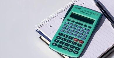 Mejor calculadora científica calidad precio