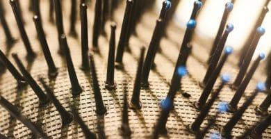 Mejor cepillo alisador eléctrico calidad precio