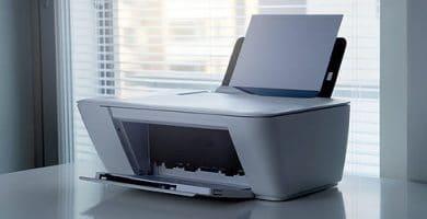Mejor impresora calidad precio