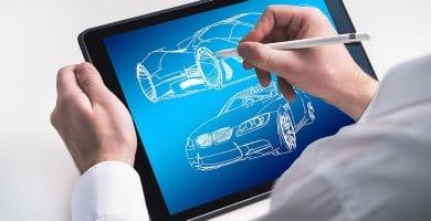 Mejor tableta gráfica calidad precio