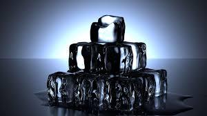 Mejor máquina de hacer hielo calidad precio