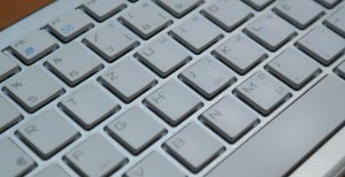 Mejor teclado PC calidad precio