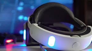 Mejores auriculares inalámbricos para PS5 y PS4
