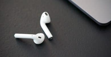 Mejores auriculares inalámbricos Apple Airpods