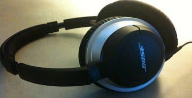 Mejores auriculares inalámbricos Bose