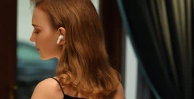 Mejores auriculares inalámbricos Huawei
