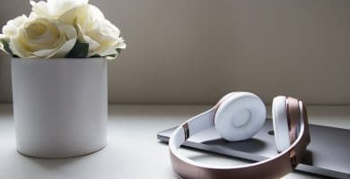 Mejores auriculares inalámbricos para PC