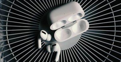Mejores auriculares inalámbricos gama media
