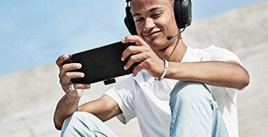Mejores auriculares inalámbricos para Nintendo Switch