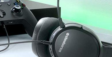 Mejores auriculares inalámbricos para XBox