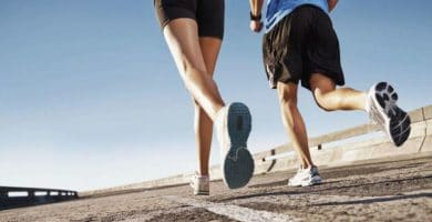 Mejores auriculares inalámbricos para correr