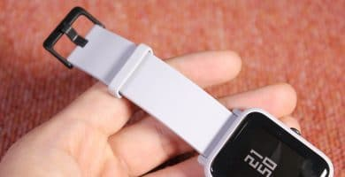 Mejor Smartwatch Amazfit