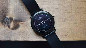 Mejor Smartwatch Android
