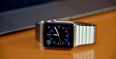 Mejor Smartwatch Apple Watch