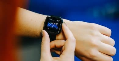 Mejor Smartwatch Fitbit