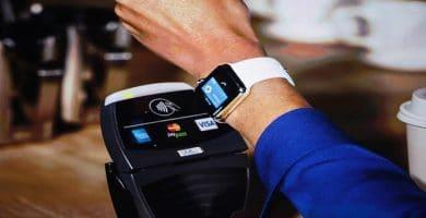 Mejor Smartwatch NFC