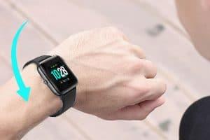 Mejor Smartwatch Willful