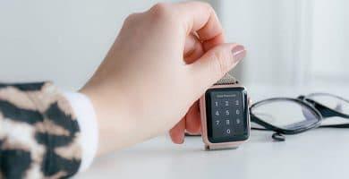 Mejor Smartwatch para mujer