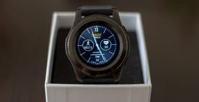 Mejor Smartwatch por menos de 150 euros