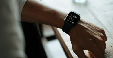 Mejor Smartwatch por menos de 200 euros