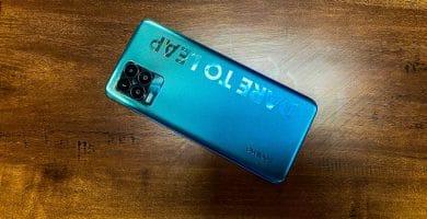 Realme 8 Pro Vs Redmi Note 10 Pro