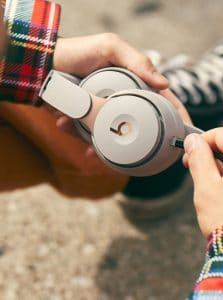 Beats Studio 3 Vs Solo Pro Vs Solo 3