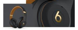 Beats Studio 3 Vs Solo 3 Vs Solo Pro